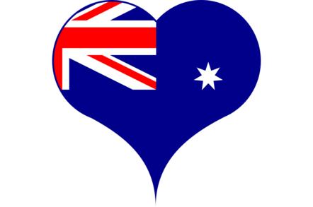 Three expat Brits explain their move to Australia • The Register
