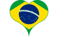 heart.brazil