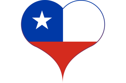 heart.chile