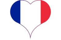 heart.france