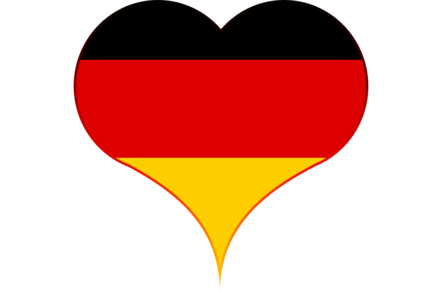 heart.germany
