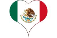 heart.mexico