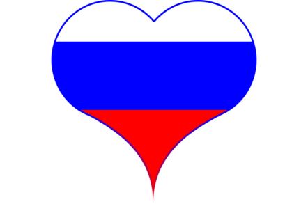 heart.russia