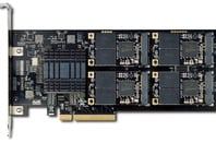 KingSpec Multicore MC1S81M2T 2TB PCI-E SSD