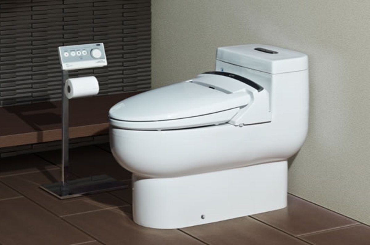 posh potty owners flushed by dodgy bluetooth password