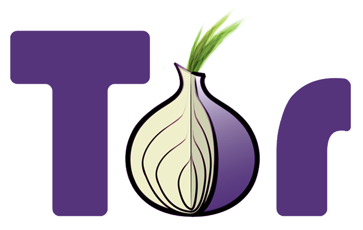 Unmasking Hidden Tor Service Users Is Too Easy Say Infosec Bods