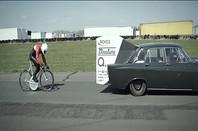 mad_cyclist