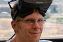 Carmack Oculus