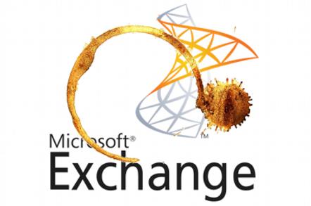 exchange_coffee
