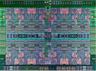 IBM's Power8 processor