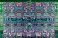 IBM's Power8 processor
