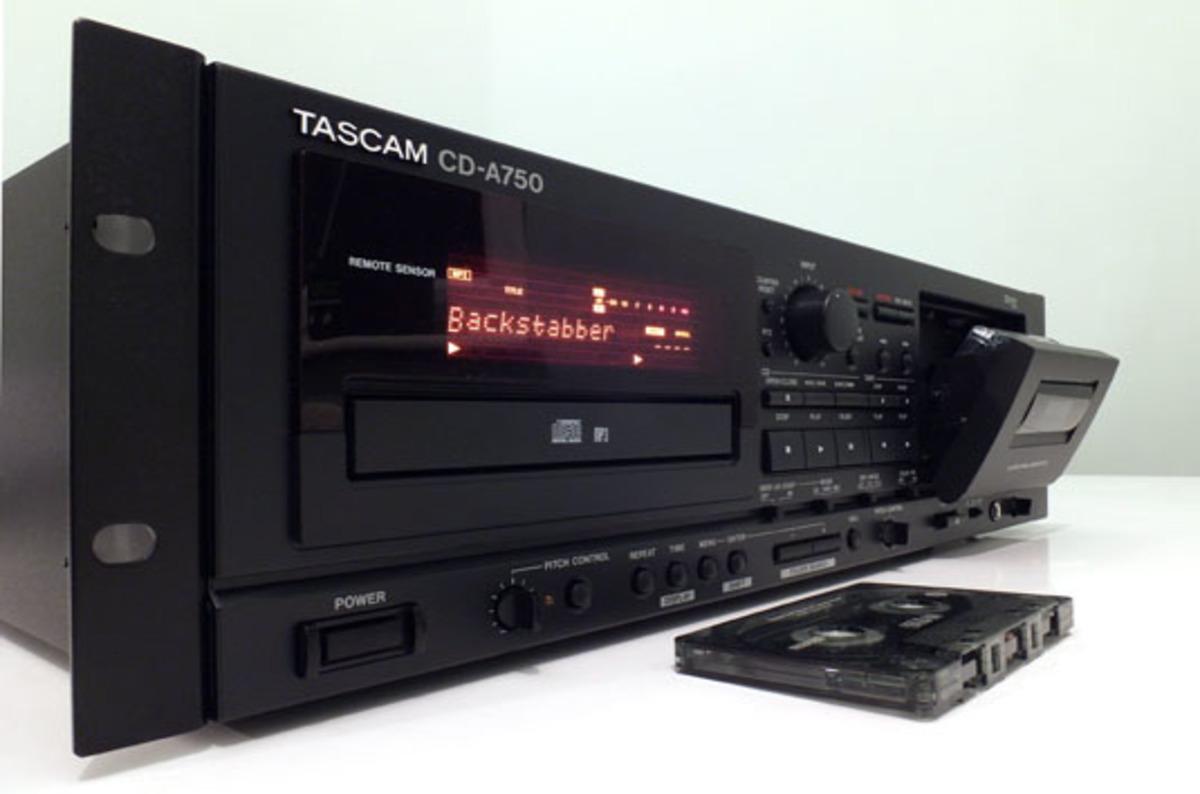 Resultado de imagen para Cassette audio a cd
