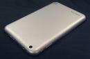 Toshiba Encore Windows 8.1 tablet
