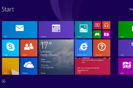 windows 8.1 for students free