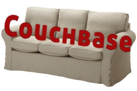 Couchbasesofa