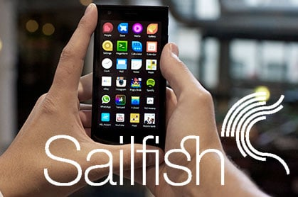 Road to Sailfish OS 2.0 | Jolla Blog