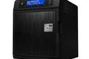 WD Arkeia appliance