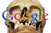Google_skull