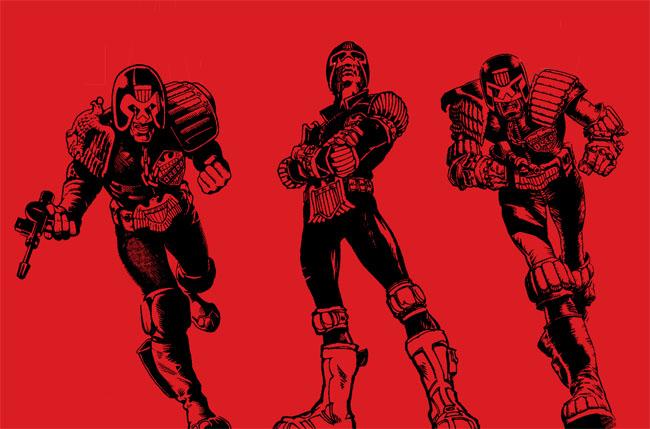 Skater bonks 01 gang with red