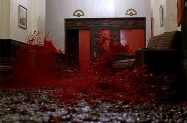 Bloodbath!