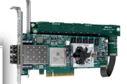 QLogic_FabricCache_10000-Series_Adapter