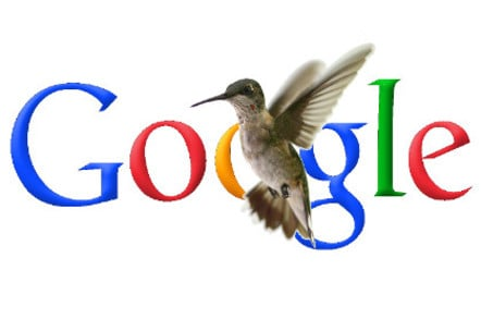 Google_Hummingbird