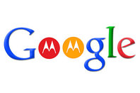 Googorola logo