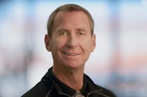 Doug Dennerline