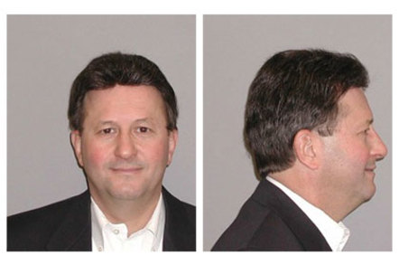 Joe Nacchio, former CEO of Qwest