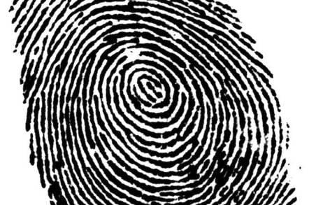 Fingerprints, facial scans, EU border data slurp too tasty for