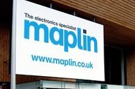 Maplin shutdown sale prices still HIGHER than rivals • The Register