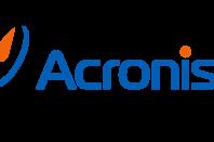 Acronis logotype