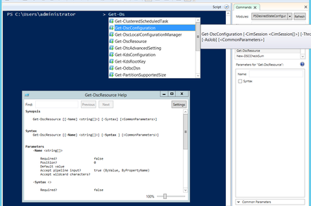 Want to deploy virtual machines in a hurry? PowerShell is your