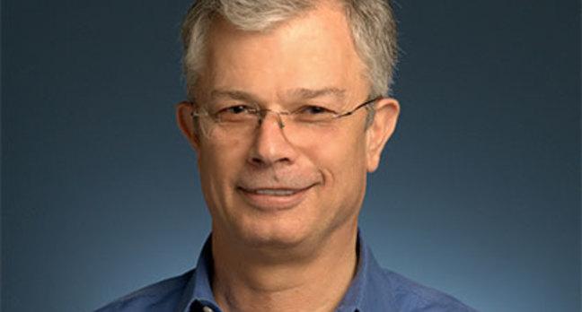 David 'Dadi' Perlmutter