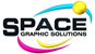 Space Graphic Solutions logo