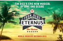 From Here To ETERNUS