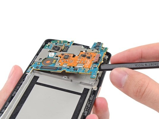 google nexus 5 so easy to fix, it\u0027s practically a diy kit Stages of Plot Diagram