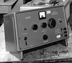 Muirhead-Wigan decade oscillator