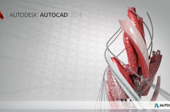 Autodesk's AutoCAD