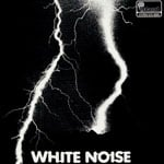 White Noise: An Electric Storm album cover