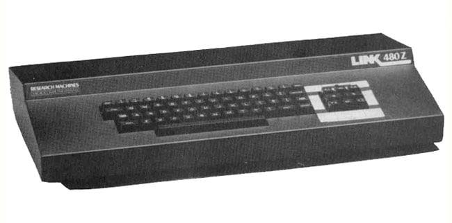 RM 480Z