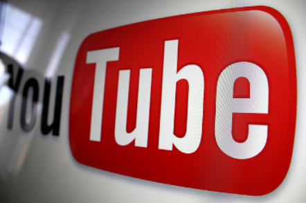 Pakistan's YouTube ban may end after Google removes anti