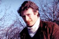 John Miller-Kirkpatrick