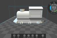 3D Builder
