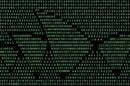 Sydney Opera House Hackathon logo