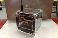 Small image of ArduSat