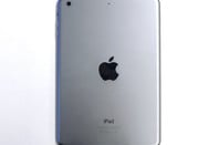 Apple iPad Mini 2013