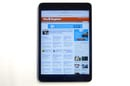 Apple iPad Mini 2013