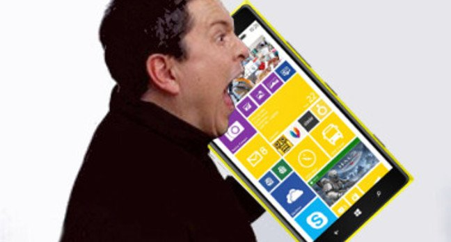 https://regmedia.co.uk/2013/11/21/dom_joly_nokia.jpg?x=648&y=348&crop=1