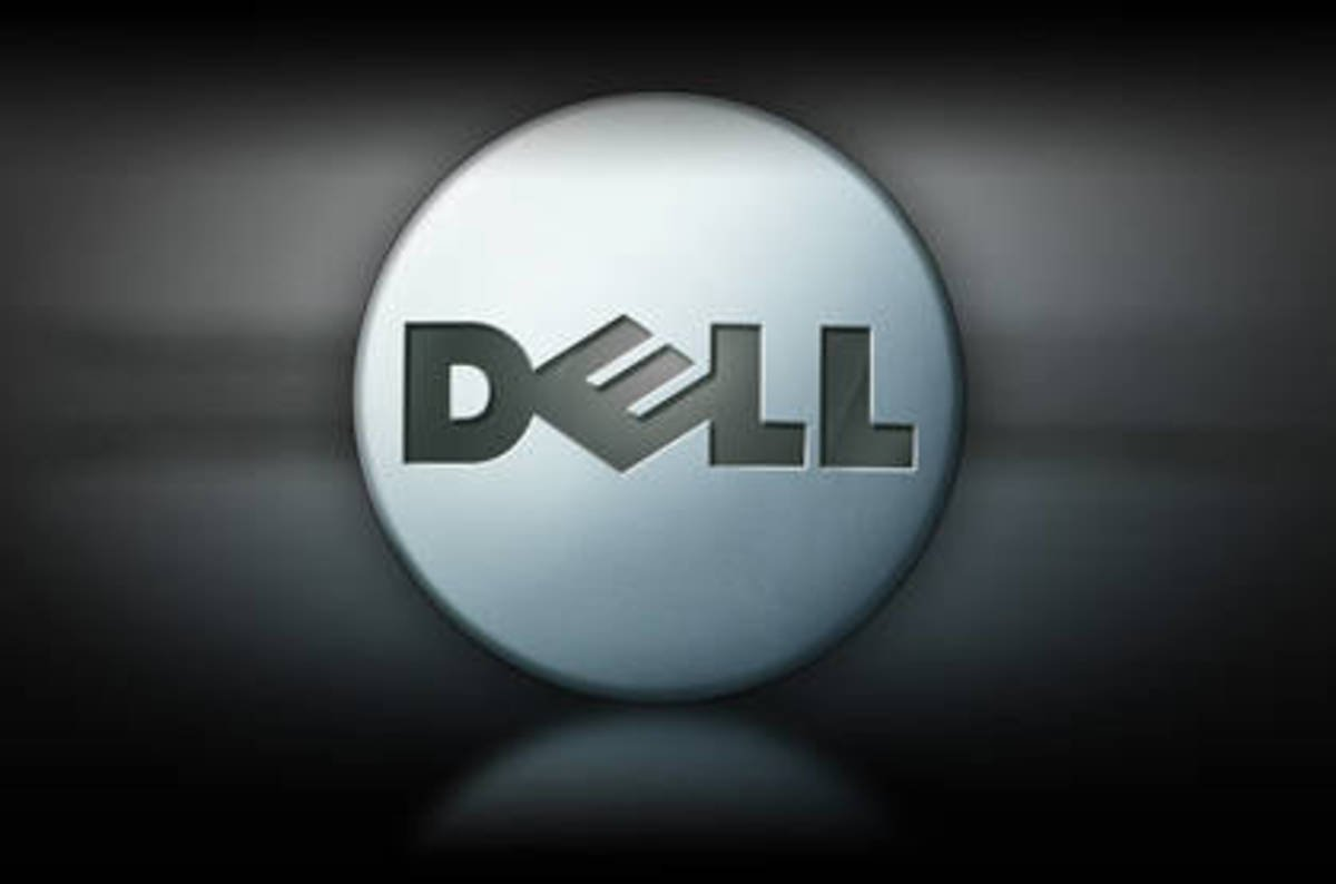 dell decision making Twenty-five years after dell went public, michael dell took it private in 2013 now, he aims to they knew how to do that, and the decision-making process within those companies drifted down from the cio to the vice president of infrastructure to, you know, the director of desktops the people higher up in.